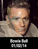 bowie ball