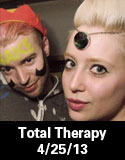 Total Therapy