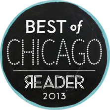 best of - chicago reader